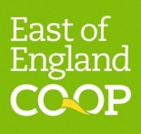 Co Op Logo